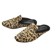 Picture of Derek Lam Slippers