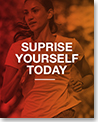 surprise yourself today. click here to open a new window to the Target C9 Pinterest board
