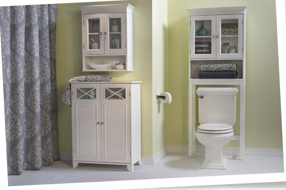 cabinet the b in compressed naples n x decorators white home bath collection wall storage bathroom depot for cabinets w