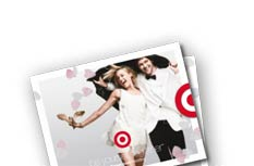 Wedding Gift Ideas At Target : Stop by Target to pick up your very own welcome kit full of valuable ...