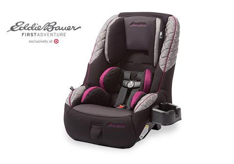 premium car seats car seats baby target. Black Bedroom Furniture Sets. Home Design Ideas