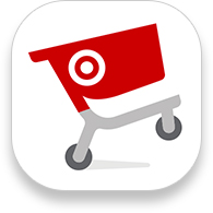 Cartwheel App Icon