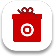 Wedding Gift Registry Target : Target Landing 2016 Car Release Date