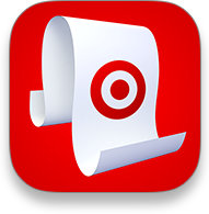 Kids Wish List App Icon