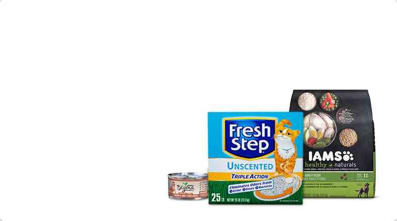 Cat Spot Litter Promo Code