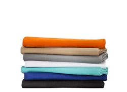 basic sheets