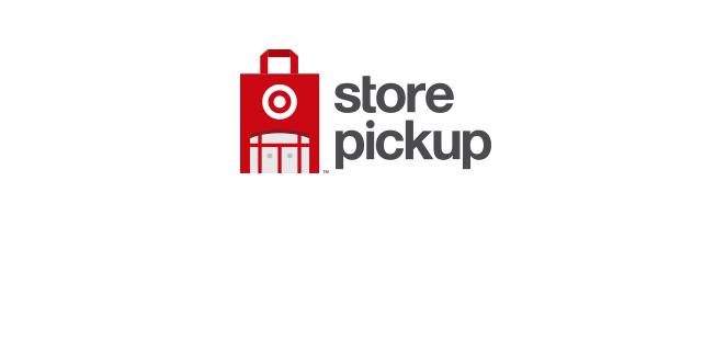 eBay - Buy Online, Pick up in Store