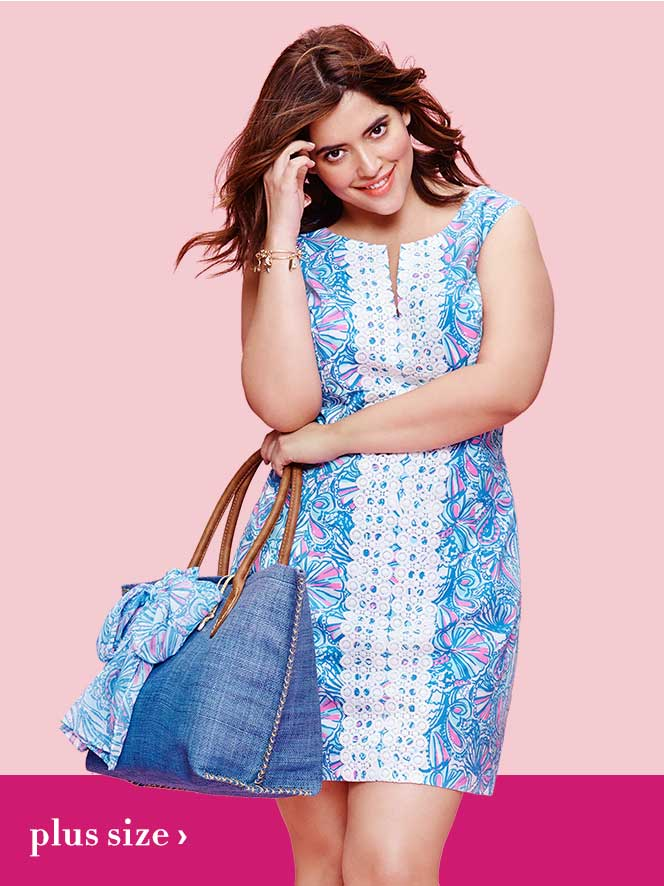Lilly Pulitzer Dresses At Target Lilly Pulitzer for Target