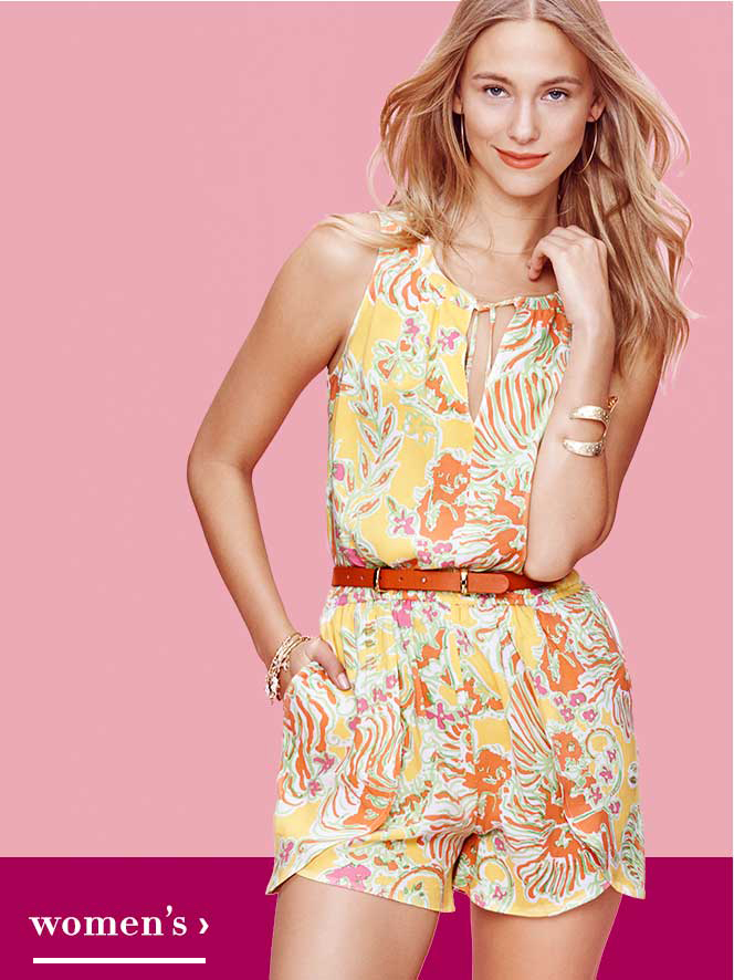 Lilly Pulitzer for Target, brand shop : Target