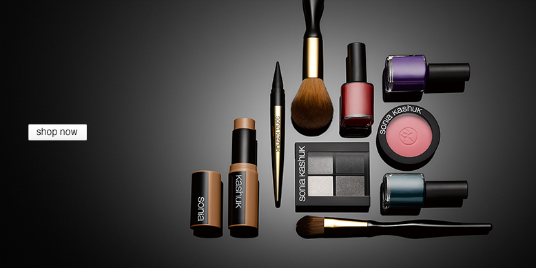 shop must-have shades, tools, and more, Shop Now