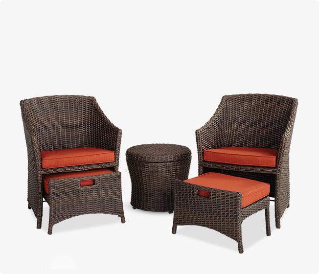 achetez doxepin hydrochloride pas cher en ligne album. Black Bedroom Furniture Sets. Home Design Ideas