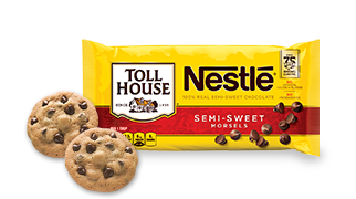 Nestle Grocery Featured Brands Target