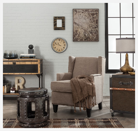 Save 15 On Furniture Home Decor When You Spend 75 From Target