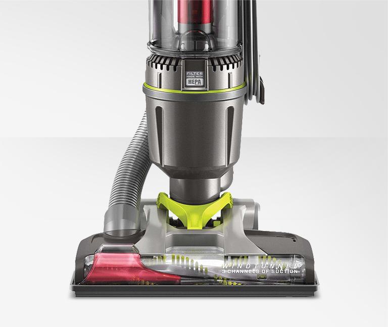 Rv Floor Cleaner : Dyson cordless vacuum for rv hand held wet carpet