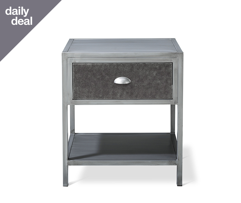 Daily Deal Save 30 On Bedroom Furniture From Target