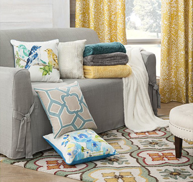72 Hours To Save On Rugs Decor From Target