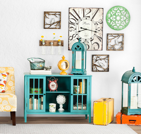Save 15 On Furniture Decor When You Spend 125 06 12 15 From Target