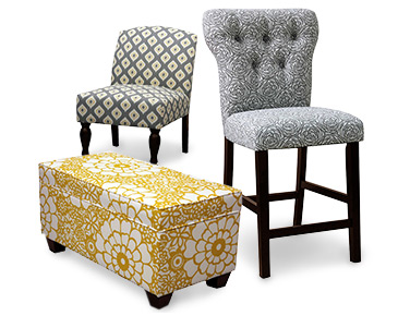 Celebrate summer with a patio sale from target for Summer patio furniture sale