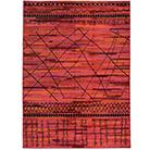 global inspired rugs