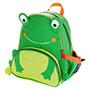 backpacks for class