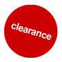 clearance quick info