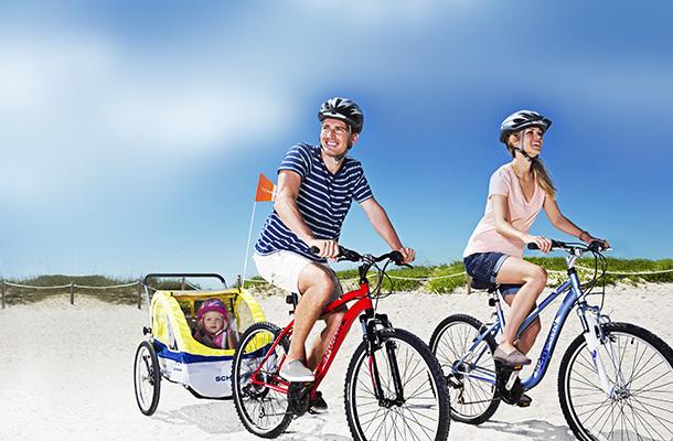 Bikes Target Sale Kids Bicycles Target