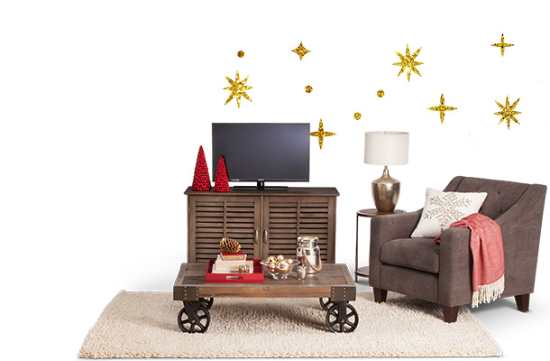 Home Decor Furnishings Accents Target