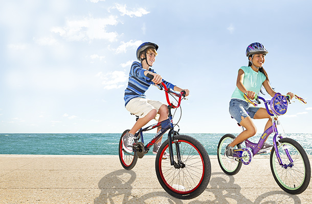 Bikes For Sale At Target kids bike deals