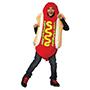 humor costumes