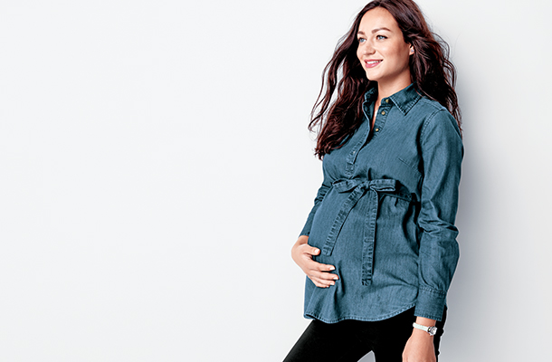 En Vogue, Formations Tunics, Maternity Style, Sexy Maternity, Tunics Tops, Maternity Clothes, Maternity Clothing, Maternity Tops, Maternity Dresses