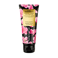 Sonia Kashuk® Pink Innocencia Hand Crème