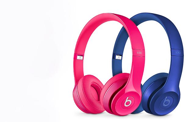 Earbuds beats bose - beats bluetooth earbuds white