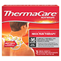 ice/heat packs & heating pads