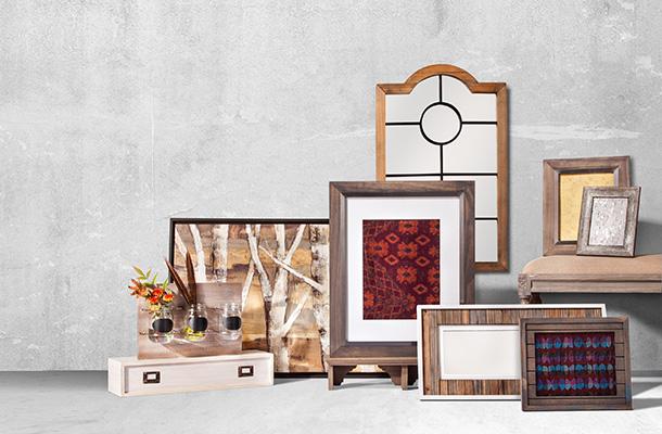 Wall Paper Decor Target : Wall decor home d?cor target