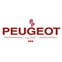 PEUGEOT Watches