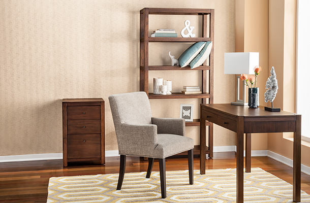 Shop Furniture for Every Style & Budget. Explore Our Huge Selection Now!