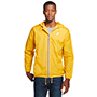 lightweight, rain & field jackets