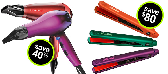HD wallpapers hair styling tools target