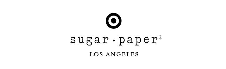 sugar paper Los Angeles
