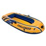 inflatable boats & rafts
