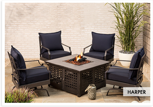 Target Outdoor Patio Furniture Clearance 28 Images Patio Furniture Sets Outdoor Furniture