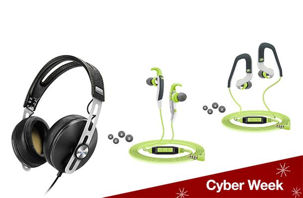 Philips wireless headphones black - wireless exercise headphones black