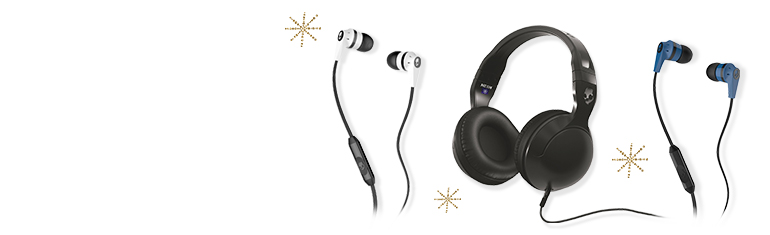 Headphones wireless for gym beats - wireless ipad headphones for kids
