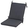 seat & back cushions