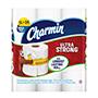 toilet paper & tissue