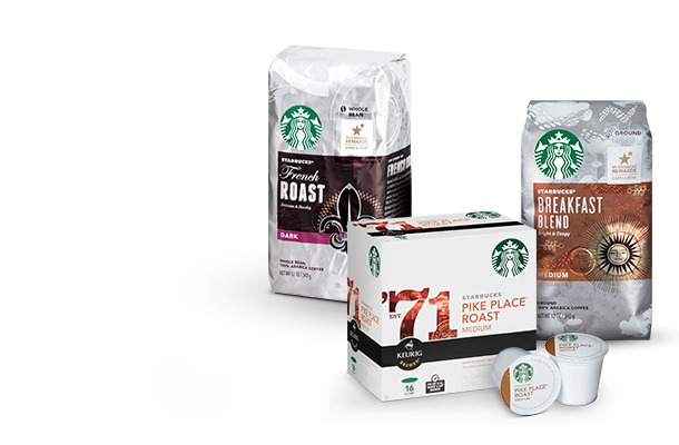 Starbucks Coffee Maker Target : coffee, tea & cocoa, grocery & essentials : Target