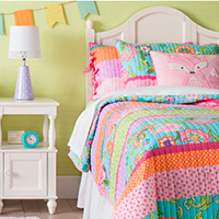Cottage Kids' Furniture Collection