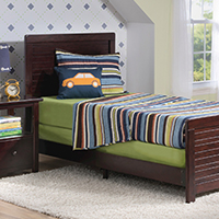 Rowen Kids' Furniture Collection