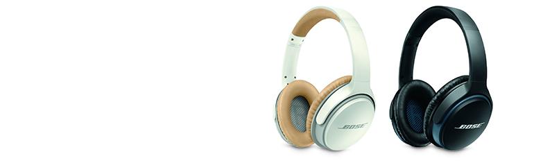 Bose wireless headphones exercise - headphones in ear bose