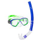 swimming & snorkeling